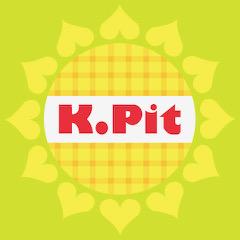 K.PIT(ケピット)
